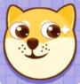 躲了个喵游戏最新安卓下载 1.0