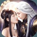 宗门最强师尊手游官网最新版 v1.0