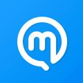 米圈社區app官方下載 v2.0.0