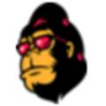 超级feg猩猩币今日价格行情最新消息app v1.0
