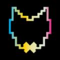哈羅短視頻官方app下載 v1.0