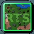 Rusted warfare1.14最新中文版官網下載 v1.14p9
