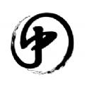 神州社app官方版下载 v1.0.6