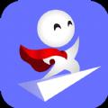 导学管家app最新版下载 v0.3.2