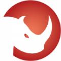 小犀课堂网校app官方版下载 v1.0.1