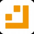 htmoom币合约地址交易所app v1.0