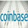 Coinbase官网中文版交易所app挖矿软件下载 v1.0.65