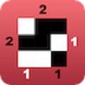 数织文字app官方下载 v1.0