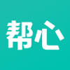帮心心理app最新版下载 v1.0.0