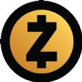 bzz币挖矿官网价格app v1.0