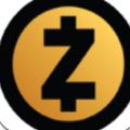 大零币挖矿App今日最新价格消息官方版 v1.0