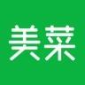 美菜網app最新版 v2.2.01