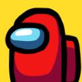 Amongus松鼠雷模式最新版下载 v2020.9.9