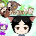 妖精岛游戏汉化安卓版 v1.0