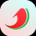 西瓜淘金小助手app官方下载安装 v3.7.7