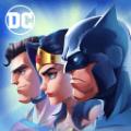 DC世界大事件2021最新版游戏下载 v0.40.903.42214
