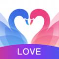 Love婚恋交友官网app手机版下载 v1.0.0