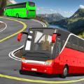 超级山地大巴驾驶游戏中文安卓版 v2.0