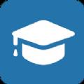 共享知识APP手机版下载 v1.0.0