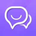 E聊app软件下载安装 v1.0