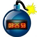 新终极密码数字炸弹游戏最新版下载 v1.0