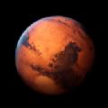 小米miui12火星动态壁纸app设置官方下载 v2.3.56