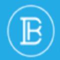 BFIcoin App交易平台手机版软件 v1.0
