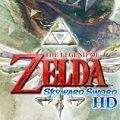 塞尔达传说天空之剑hd重制版游戏中文完整版 v1.0