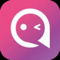 深語交友軟件app最新版 v1.1.1