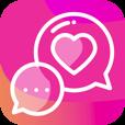 戀尚你交友軟件app安卓手機版 v1.0