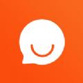 信約lM軟件app最新版 v1.4.3