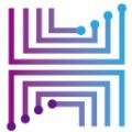 威海城投app軟件下載 v1.0
