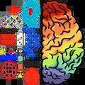 大脑数学解谜官方安卓版游戏 v1.0.1