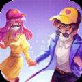 张晓星不寻常的恋爱游戏安卓完整版 v1.0