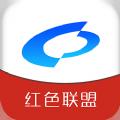 智慧巨鹿app手機版下載 v5.0.2