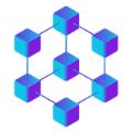 ShuB鼠币最新市场价空投官网app v1.0