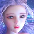 逆转诸天手游官方最新版 v2.93