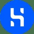 husd币软件app注册 v1.0