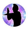 超级抽卡王游戏安卓最新下载 v1.0
