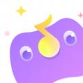 音遊社交app官方版下載 v2.3.1