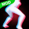 抖音摇起你的屁股游戏安卓版 v1.0.2