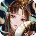 九清仙决正版手游官方版 v1.0