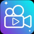 美美視頻編輯app軟件下載 v1.1