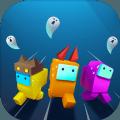 太空躲猫猫游戏官方红包版 1.0