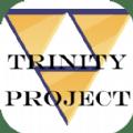 Trinity Project游戏官方安卓版 v1.0