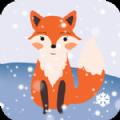 狐狸网转发app下载 v1.0