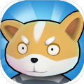 集合吧英雄游戏官方安卓版 v1.0