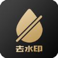 白雲視頻去水印app手機版下載 v1.2.1