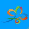 重慶墊江app安卓版下載 v3.0.2