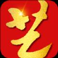 艺得书法app官方下载 v1.0.9